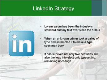 0000085759 PowerPoint Templates - Slide 12