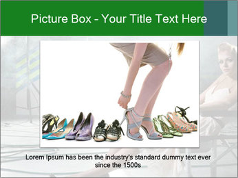 0000085759 PowerPoint Template - Slide 15