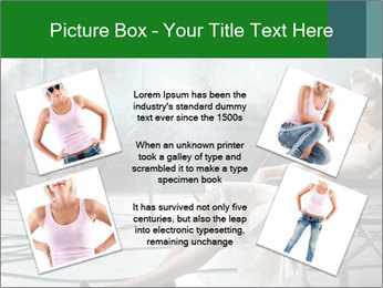 0000085759 PowerPoint Template - Slide 24