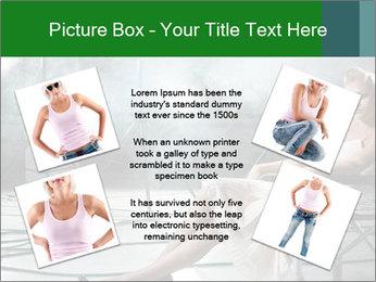 0000085759 PowerPoint Templates - Slide 24