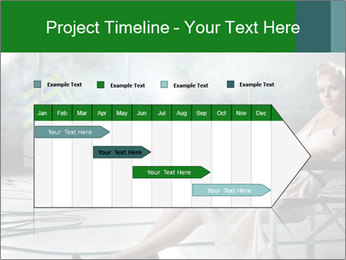 0000085759 PowerPoint Templates - Slide 25