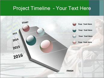 0000085759 PowerPoint Templates - Slide 26