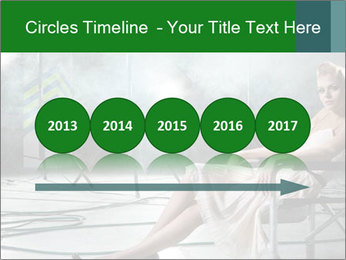 0000085759 PowerPoint Template - Slide 29