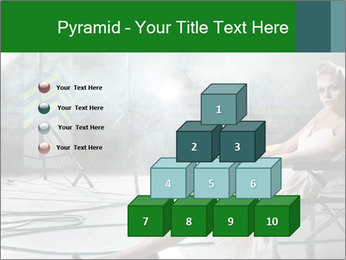 0000085759 PowerPoint Templates - Slide 31