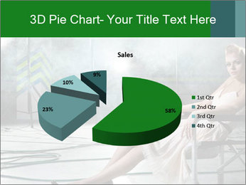0000085759 PowerPoint Template - Slide 35