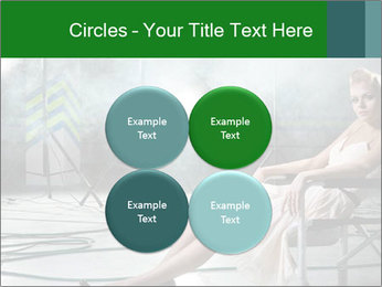 0000085759 PowerPoint Templates - Slide 38