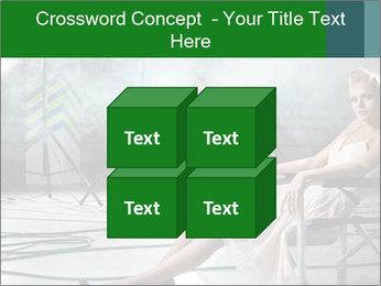 0000085759 PowerPoint Templates - Slide 39