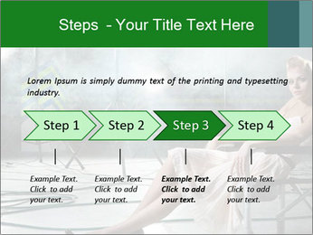 0000085759 PowerPoint Template - Slide 4