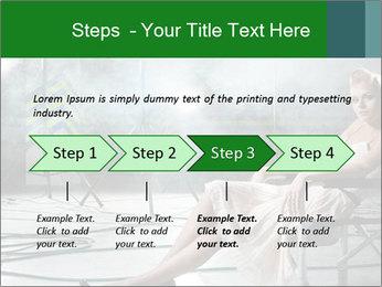 0000085759 PowerPoint Templates - Slide 4