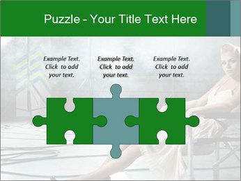 0000085759 PowerPoint Templates - Slide 42