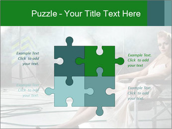 0000085759 PowerPoint Template - Slide 43