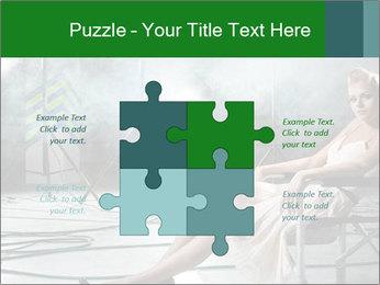 0000085759 PowerPoint Templates - Slide 43