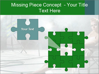 0000085759 PowerPoint Templates - Slide 45