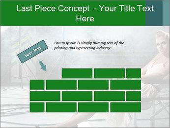 0000085759 PowerPoint Templates - Slide 46
