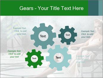 0000085759 PowerPoint Templates - Slide 47