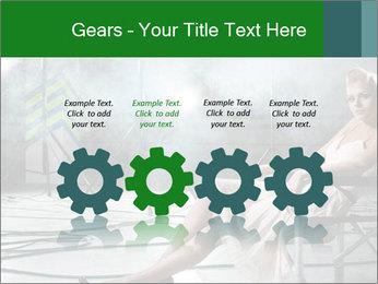0000085759 PowerPoint Templates - Slide 48
