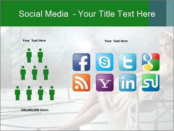 0000085759 PowerPoint Template - Slide 5