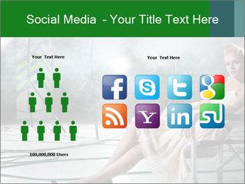 0000085759 PowerPoint Templates - Slide 5