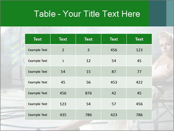 0000085759 PowerPoint Templates - Slide 55