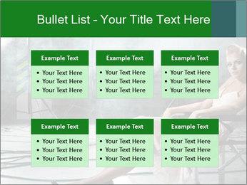 0000085759 PowerPoint Templates - Slide 56