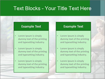 0000085759 PowerPoint Templates - Slide 57