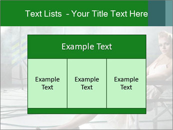 0000085759 PowerPoint Templates - Slide 59