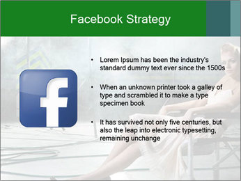 0000085759 PowerPoint Templates - Slide 6