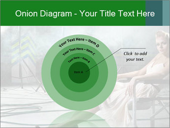 0000085759 PowerPoint Template - Slide 61