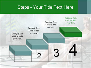 0000085759 PowerPoint Template - Slide 64