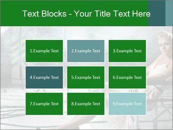 0000085759 PowerPoint Templates - Slide 68