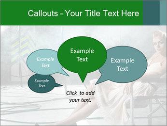 0000085759 PowerPoint Templates - Slide 73