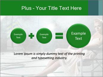 0000085759 PowerPoint Templates - Slide 75