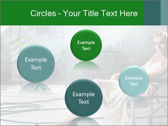 0000085759 PowerPoint Templates - Slide 77