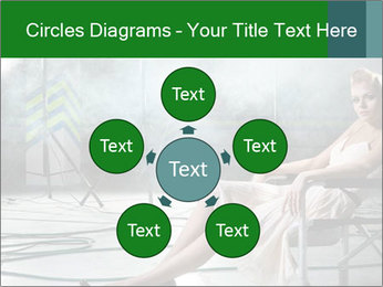 0000085759 PowerPoint Template - Slide 78