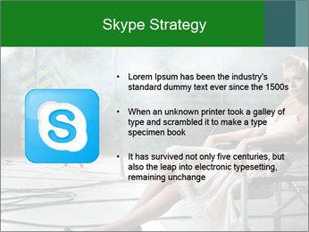 0000085759 PowerPoint Templates - Slide 8