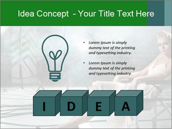 0000085759 PowerPoint Templates - Slide 80