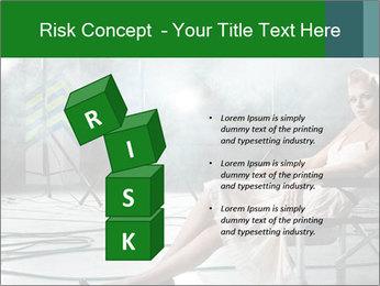 0000085759 PowerPoint Templates - Slide 81