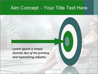 0000085759 PowerPoint Template - Slide 83