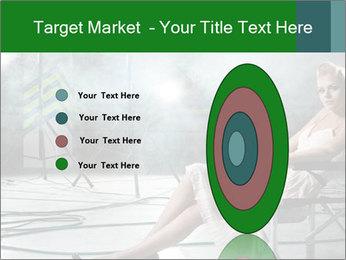 0000085759 PowerPoint Templates - Slide 84