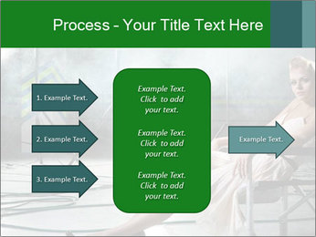 0000085759 PowerPoint Template - Slide 85