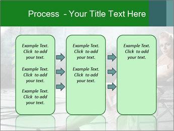 0000085759 PowerPoint Templates - Slide 86