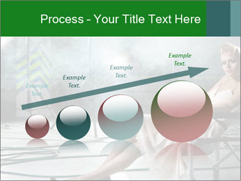 0000085759 PowerPoint Template - Slide 87