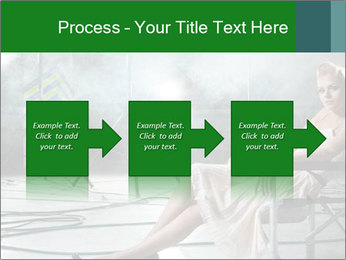 0000085759 PowerPoint Template - Slide 88