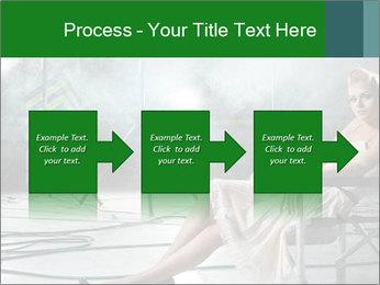 0000085759 PowerPoint Templates - Slide 88