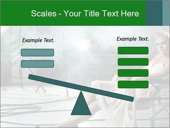 0000085759 PowerPoint Templates - Slide 89