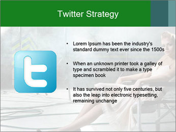 0000085759 PowerPoint Template - Slide 9
