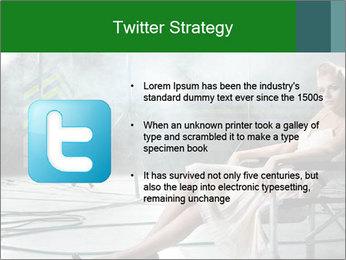 0000085759 PowerPoint Templates - Slide 9