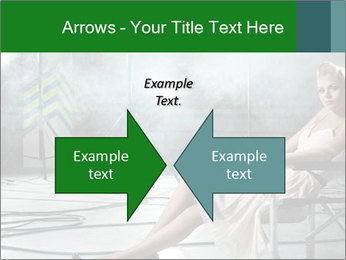 0000085759 PowerPoint Template - Slide 90
