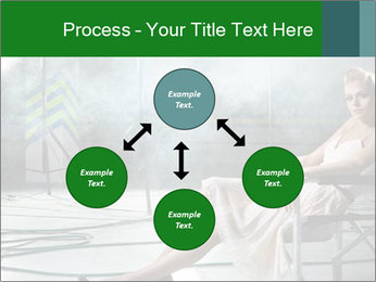 0000085759 PowerPoint Template - Slide 91