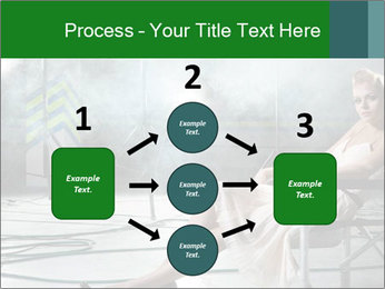0000085759 PowerPoint Template - Slide 92